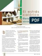 El Estres Calorico en Vacas Lecheras_Mujika