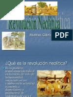 Revolucion Neolitica (2)