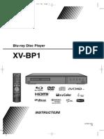 XV-BP1_rom