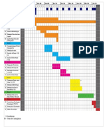 cronograma-dissertacao-091208064151-phpapp01