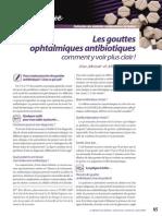Conjonctivite_fmqc