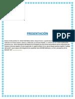 EL ORIGEN DE LOS INCAS.docx