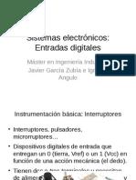 Interruptores I.pptx