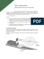 LAB Guia3 OpticaGeometrica