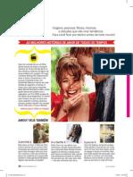 revista NOVA - agite & use dezembro