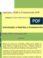 padroesemphp_aula1
