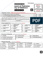 MinistryOfDefence_16