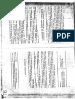 C 149-87 Remedierea Defectelor Pentru Constructiile Din Beton