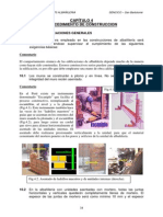 procedimientos de cosntruccion.pdf