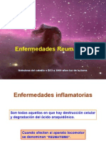 6202282 Enf Reumaticas