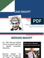 Caso Madoff 1-Revisado