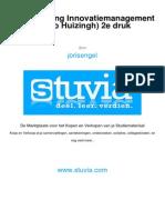 stuvia-22687-samenvatting-innovatiemanagement-f