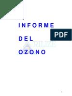 Ozono Rilize