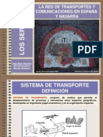 transportes-100210053859-phpapp01