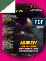 Skan Magazine n.17