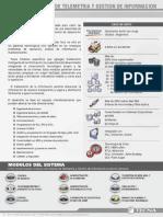 00.Sistema de Telemetria y Gestion de Informacion t