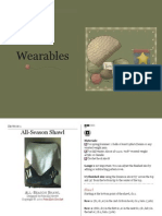 Wearables Chapter