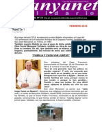 n. 32 FEBRERO 2014.pdf