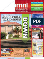 August-Sept Edition 2009