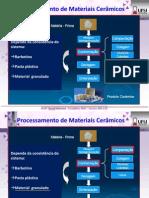 PMC_2013_P2.pdf
