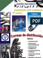 OCW_correas_1
