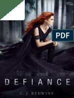 Defiance(1)