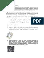 Definición de Rodamiento.docx