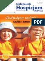 informator-mhd-1-2014.pdf