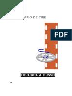 101976203 Diccionario de Cine