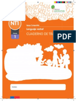 CUADERNO 1 LENG. NT1.pdf