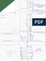 scan32.pdf