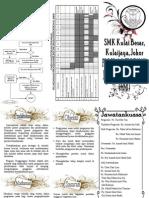 2013 Program MMI