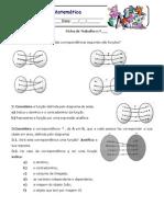 Ficha de Matematica1Mat7