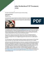 Rapiscan-620XR-Datasheet pdf | Transportation Security