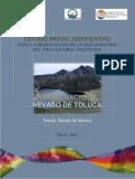 EPJ- Nevado de Toluca Enero 2013.pdf