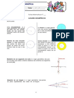 Ficha Informativa Lugares Geometricos1