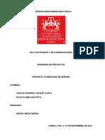 Proyecto Red para Museo de Sonora.pdf
