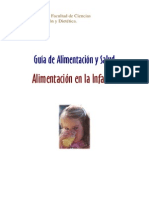 Alimentaci_n durante la Infancia.pdf