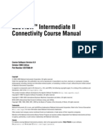 LabVIEW Intermediate II (Connectivity Course Manual).pdf