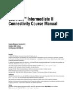 Labview Core 1 Manual Pdf