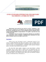 Helic�pteros.pdf