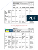 3_6 Matriz Caracterizacion de Procesos Gestion Administrativa