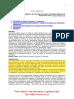 2.2_Sistema-gestion-empresarial