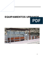 63_Equipamientos Urbanos e Imagen Corporativa