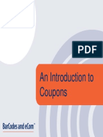 Coupons Intro 3