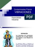 8vibraciones-1229628622220722-1