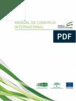 Manual Comercio Internacional- Final
