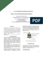 articulo 2010.pdf