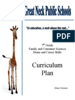curriculumplan 7thgrhcs elenateixeira complete footerwname