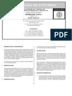 PROGRAMA DERECHO CIVIL.pdf
